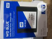 Western Digital 1TB SSD Drive | Computer Hardware for sale in Lagos State, Lekki Phase 1