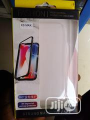 Magnetic Case | Accessories for Mobile Phones & Tablets for sale in Lagos State, Ikeja