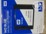Western Digital 1TB SSD | Computer Hardware for sale in Lagos State, Ikoyi
