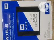 Western Digital 1TB SSD | Computer Hardware for sale in Lagos State, Victoria Island