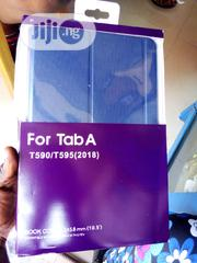 Tab A P585 And T585 2016 | Accessories for Mobile Phones & Tablets for sale in Lagos State, Ikeja