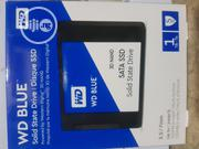 Western Digital 1TB SSD | Computer Hardware for sale in Lagos State