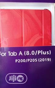 Tab A 8.0/+ | Accessories for Mobile Phones & Tablets for sale in Lagos State, Ikeja
