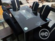 Call For Your Chairs, Beds And Dinning Sets. | Furniture for sale in Rivers State, Port-Harcourt