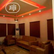 Windowblinds | Home Accessories for sale in Lagos State, Gbagada