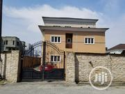 3 Bedroom Flat With Penthouse Suite | Houses & Apartments For Rent for sale in Lagos State, Lekki Phase 1