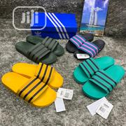 Original Adidas Adilettle Slides   Shoes for sale in Lagos State, Lagos Island