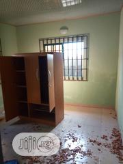 A Newly Built Two Bedroom Flat For Rent... | Houses & Apartments For Rent for sale in Delta State, Sapele