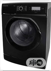 Russell Hobbs 7kg Washing Machine | Home Appliances for sale in Lagos State, Ojo
