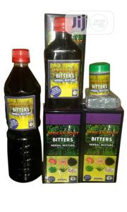 African Root Herbal Cleanser | Vitamins & Supplements for sale in Lagos State, Isolo