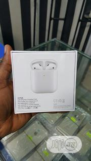 Apple Earpods | Accessories for Mobile Phones & Tablets for sale in Lagos State, Ikeja