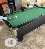 Imported Snooker Board | Sports Equipment for sale in Lagos State, Lekki Phase 1