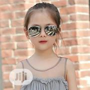 New Sunglasses For Children | Babies & Kids Accessories for sale in Osun State, Osogbo