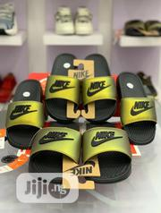 Classic Nike Slides | Shoes for sale in Lagos State, Lagos Island