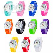 Kids Quarter Wrist Watch | Babies & Kids Accessories for sale in Osun State, Osogbo