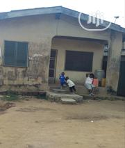 Completed 4 Rooms On Half Plot Facing Isawo Road | Houses & Apartments For Sale for sale in Lagos State, Ikorodu