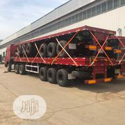 New Flatbeds Brand 2018 | Heavy Equipment for sale in Lagos State, Apapa