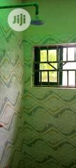 2beds 7up Oluyole | Houses & Apartments For Rent for sale in Oluyole, Oyo State, Nigeria