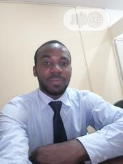 Part-Time Weekend CV | Part-time & Weekend CVs for sale in Lagos State, Ajah