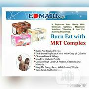 Edmark MRT Complex | Vitamins & Supplements for sale in Abuja (FCT) State, Wuse II