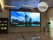 Solar LED DISPLAY Indoor Signage   Stage Lighting & Effects for sale in Abuja (FCT) State, Jabi