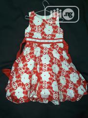 Children Ball Gown | Children's Clothing for sale in Lagos State, Ajah