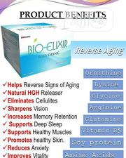 Edmark Bio-Elixir | Vitamins & Supplements for sale in Abuja (FCT) State, Wuse II