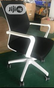 Office Swevil Chair | Furniture for sale in Lagos State, Ojo