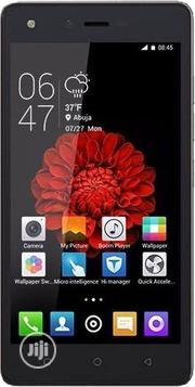 Tecno WX3 P 8 GB Gray | Mobile Phones for sale in Lagos State, Lagos Mainland