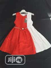 Children Dress | Children's Clothing for sale in Lagos State, Ajah
