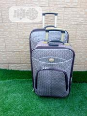Suppliers Of Exotic Fancy Luggage | Bags for sale in Rivers State, Ahoada