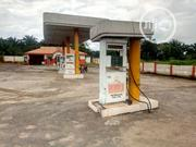 Filling Station With Mini Mart for Sale | Commercial Property For Sale for sale in Ondo State, Ondo