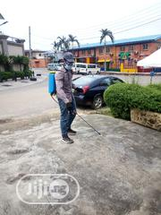 Fumigation. Pest Control Of All Kinds | Cleaning Services for sale in Lagos State, Alimosho