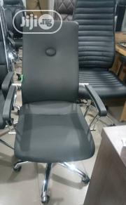 Original Durable Modern Office Chair in Stock | Furniture for sale in Lagos State, Isolo