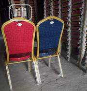 Best Quality Midium Size SURPASS Multipurpose Banquet Chair | Furniture for sale in Lagos State, Surulere