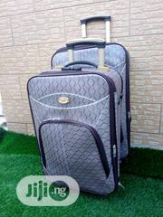 High and Fancy Luggage | Bags for sale in Ekiti State, Ikere