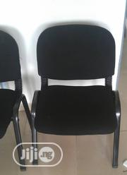 Higher Quality Multipurpose Visitor's Chairs   Furniture for sale in Lagos State, Surulere