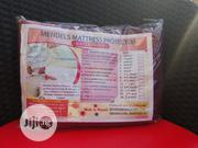 Mendels Waterproof Mattress Protector Available | Furniture for sale in Lagos State, Ikeja