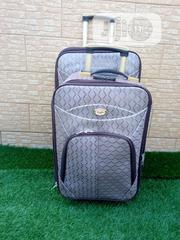 Superb Luggages | Bags for sale in Bauchi State, Katagum