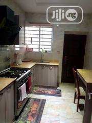 Fully Furnished And Serviced 4bedroom Duplex | Houses & Apartments For Sale for sale in Lagos State, Ikeja