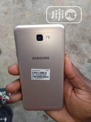 Samsung Galaxy J7 Prime 32 GB Gold | Mobile Phones for sale in Lagos State, Isolo