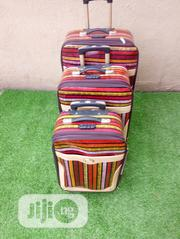 Affordable Luggages   Bags for sale in Ebonyi State, Ikwo