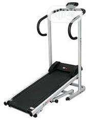 Manual Treadmill | Sports Equipment for sale in Lagos State, Maryland