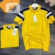 Quality Mens Tops | Clothing for sale in Lagos State, Agege