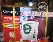 Century Stabilizers   Electrical Equipments for sale in Abuja (FCT) State, Gudu