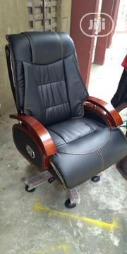 Executive Luxury Full Paded | Furniture for sale in Lagos State, Ajah