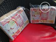 Fine Waterproof Mattress Protector | Home Accessories for sale in Lagos State, Ikeja