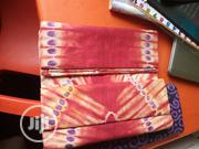Adire Fabric | Clothing for sale in Lagos State, Ikeja