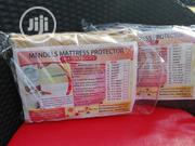 Cheap Waterproof Mattress Protector | Home Accessories for sale in Lagos State, Ikeja