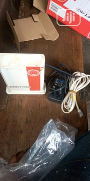 Swift 4G LTE   Computer Accessories  for sale in Lagos State, Lagos Mainland
